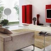 Home webarchitetto web architetto for Arreda la tua casa online