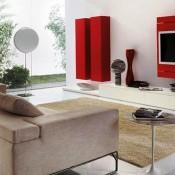 Home webarchitetto web architetto - Architetto arreda ...