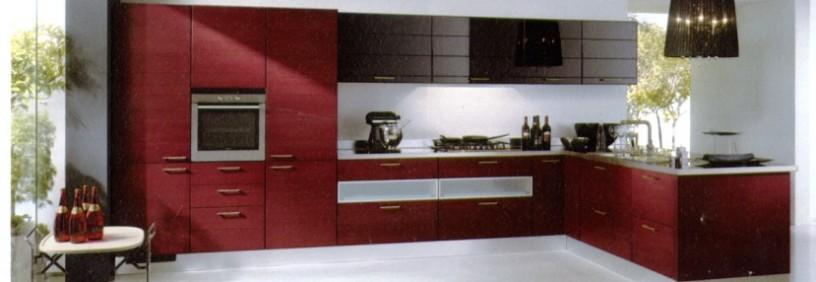 Misure Cucina: Tutto quello che volevate sapere - Web ARCHITETTO