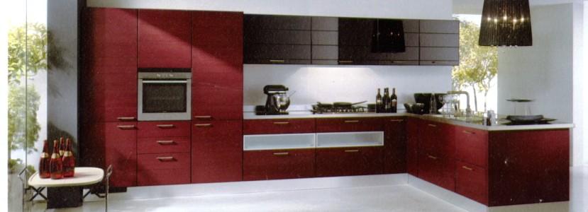 Misure cucina tutto quello che volevate sapere web architetto for Cucina misure